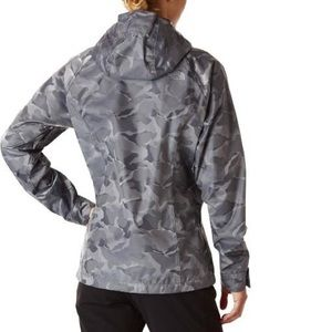 9a3c86f40 North Face Novelty Venture Jacket waterproof shell
